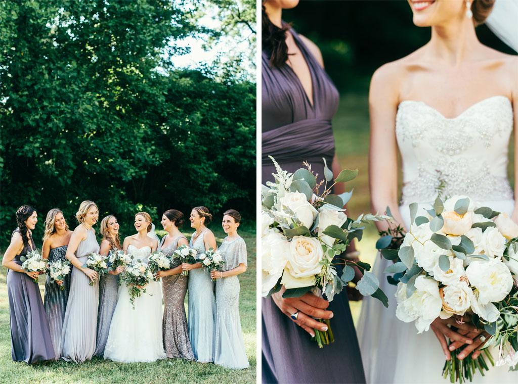 12-12-16-gold-maryland-tent-wedding-4