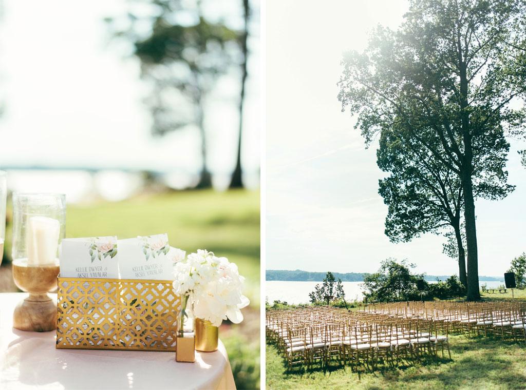 12-12-16-gold-maryland-tent-wedding-6