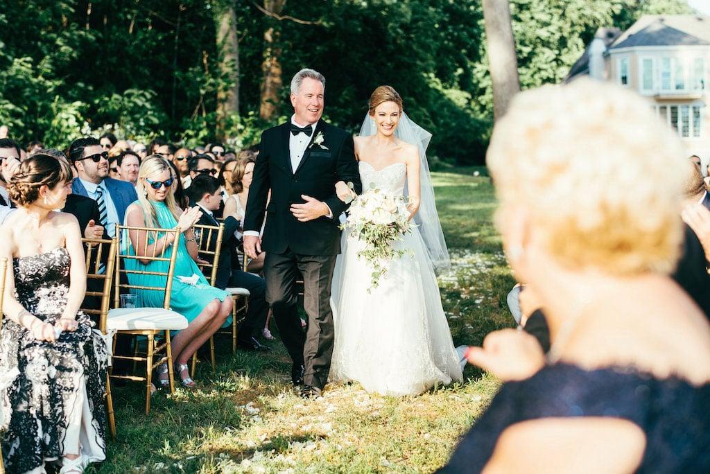 12-12-16-gold-maryland-tent-wedding-7