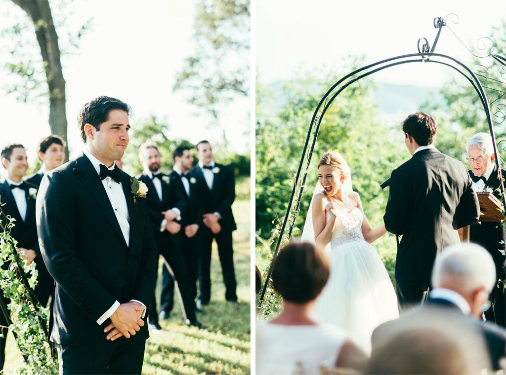 12-12-16-gold-maryland-tent-wedding-8