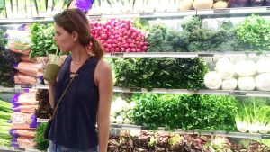 See What 3 DC Nutrition and Health Coaches Really Buy at the Grocery Store