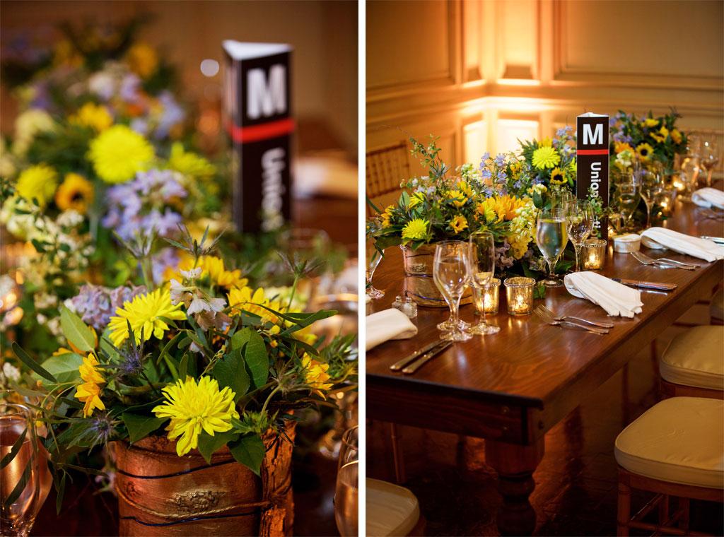 12-13-16-meridian-house-sunflower-metro-dc-wedding-11