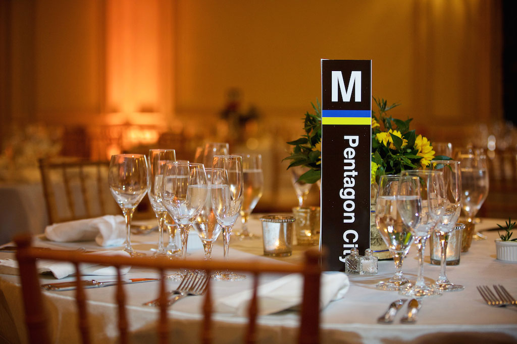 12-13-16-meridian-house-sunflower-metro-dc-wedding-12