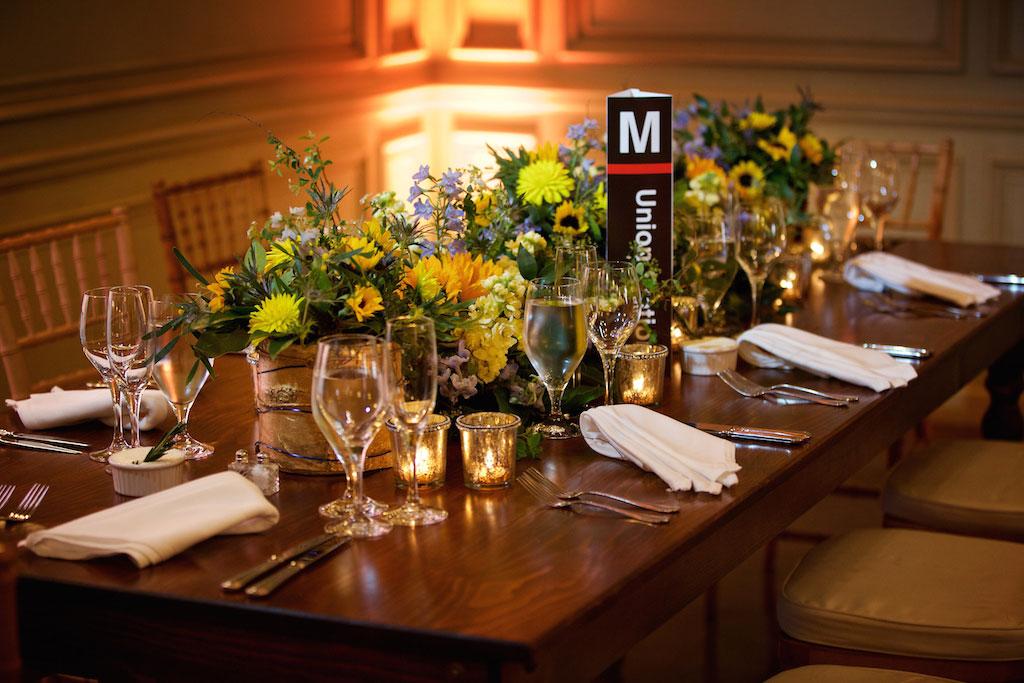 12-13-16-meridian-house-sunflower-metro-dc-wedding-14