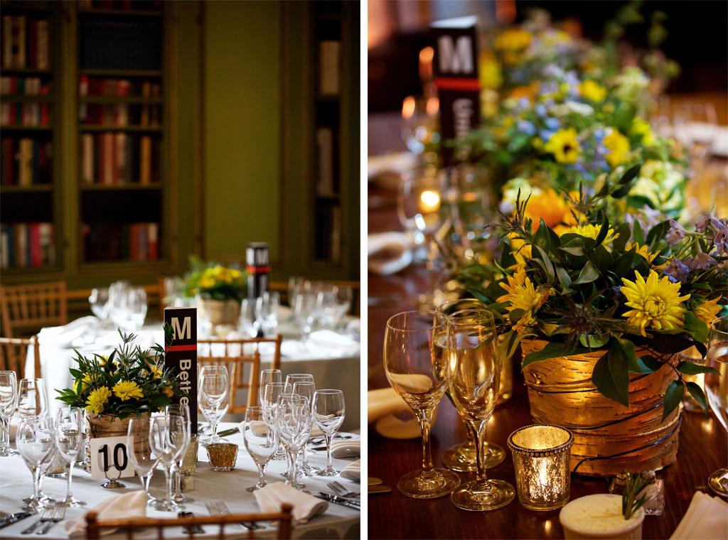 12-13-16-meridian-house-sunflower-metro-dc-wedding-15