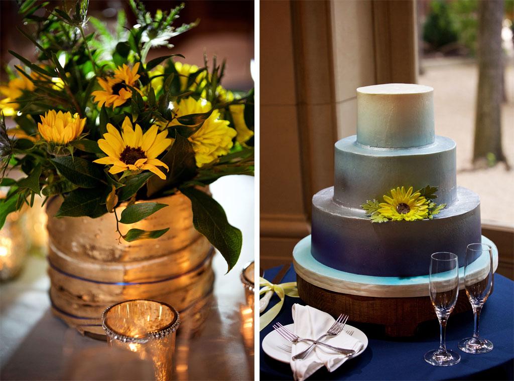 12-13-16-meridian-house-sunflower-metro-dc-wedding-16