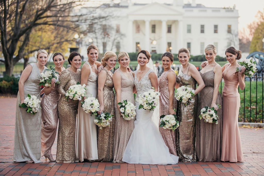 12-14-15-political-election-themed-wedding-st-regis-hotel-washington-dc-10
