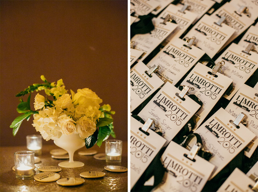 12-14-15-political-election-themed-wedding-st-regis-hotel-washington-dc-12