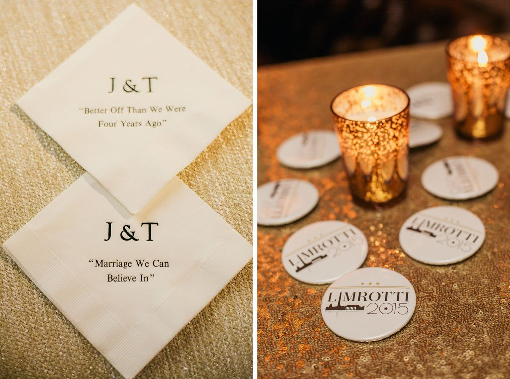 12-14-15-political-election-themed-wedding-st-regis-hotel-washington-dc-13