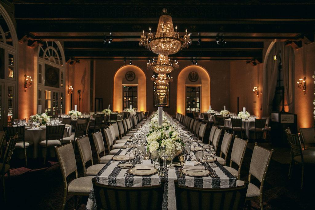 12-14-15-political-election-themed-wedding-st-regis-hotel-washington-dc-14