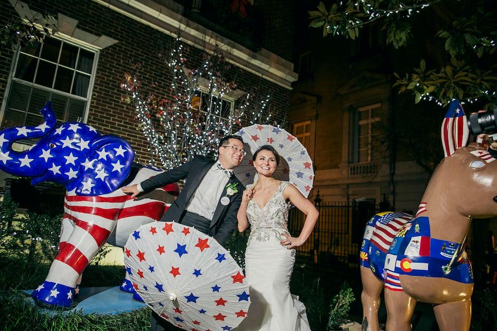 12-14-15-political-election-themed-wedding-st-regis-hotel-washington-dc-20