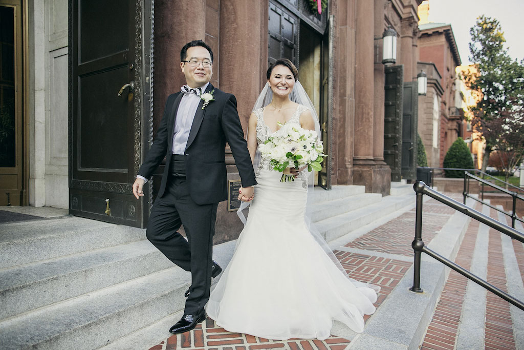 12-14-15-political-election-themed-wedding-st-regis-hotel-washington-dc-3