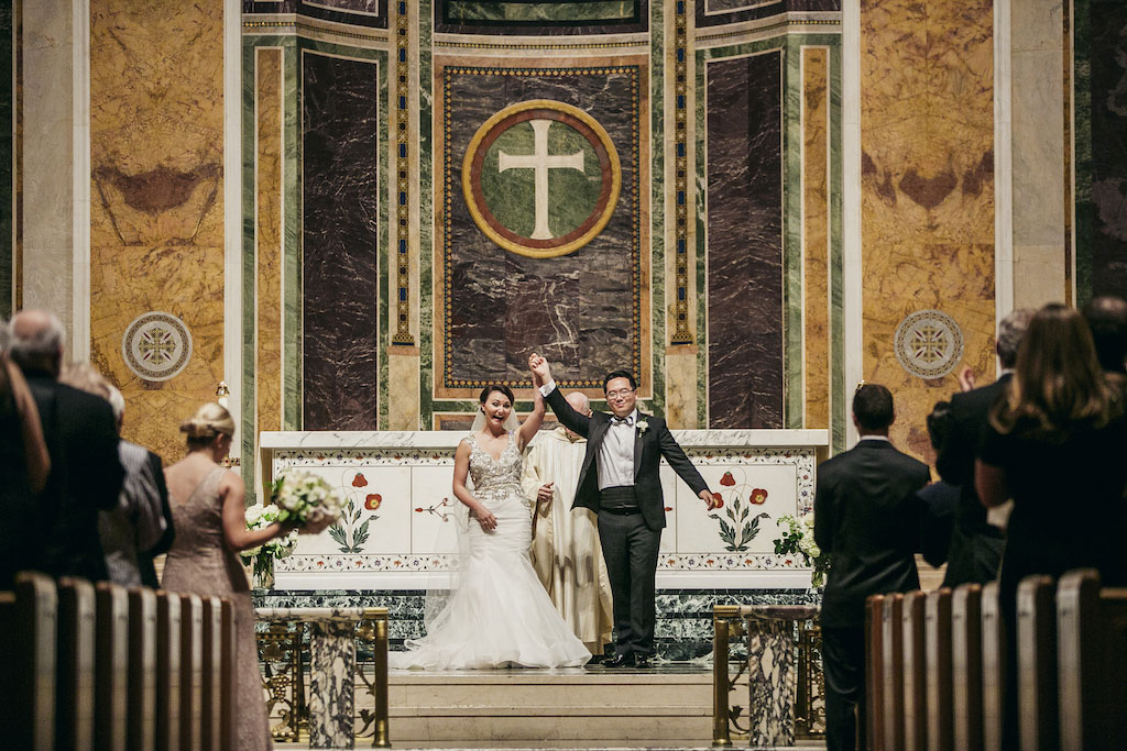 12-14-15-political-election-themed-wedding-st-regis-hotel-washington-dc-6