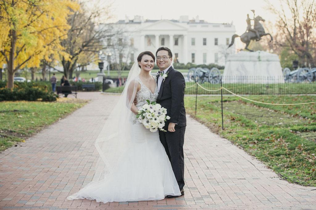 12-14-15-political-election-themed-wedding-st-regis-hotel-washington-dc-9