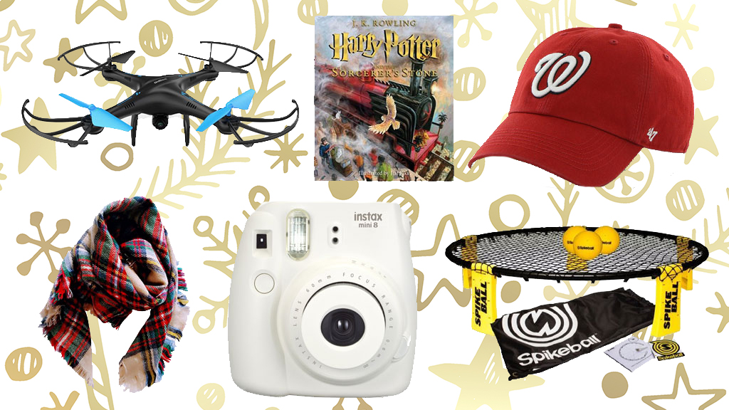 13 Easy Gifts on Amazon for Tweens You Don't Know How to Shop For