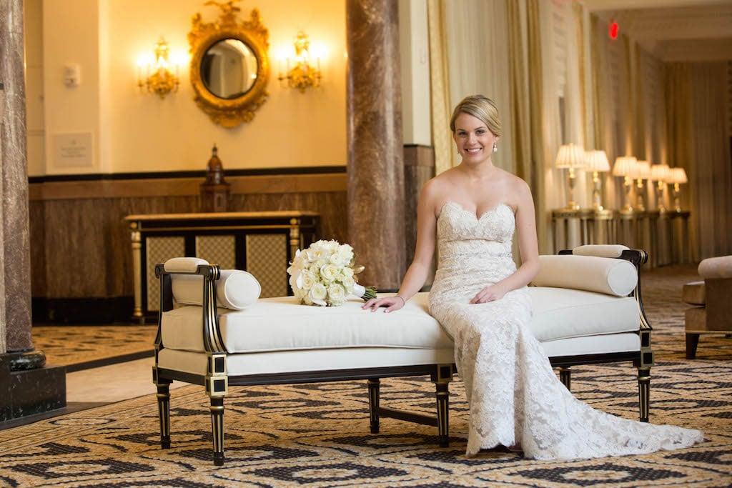 12-20-16-trump-international-hotel-wedding-gold-classic-1