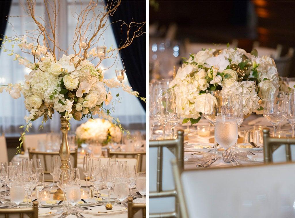 12-20-16-trump-international-hotel-wedding-gold-classic-12