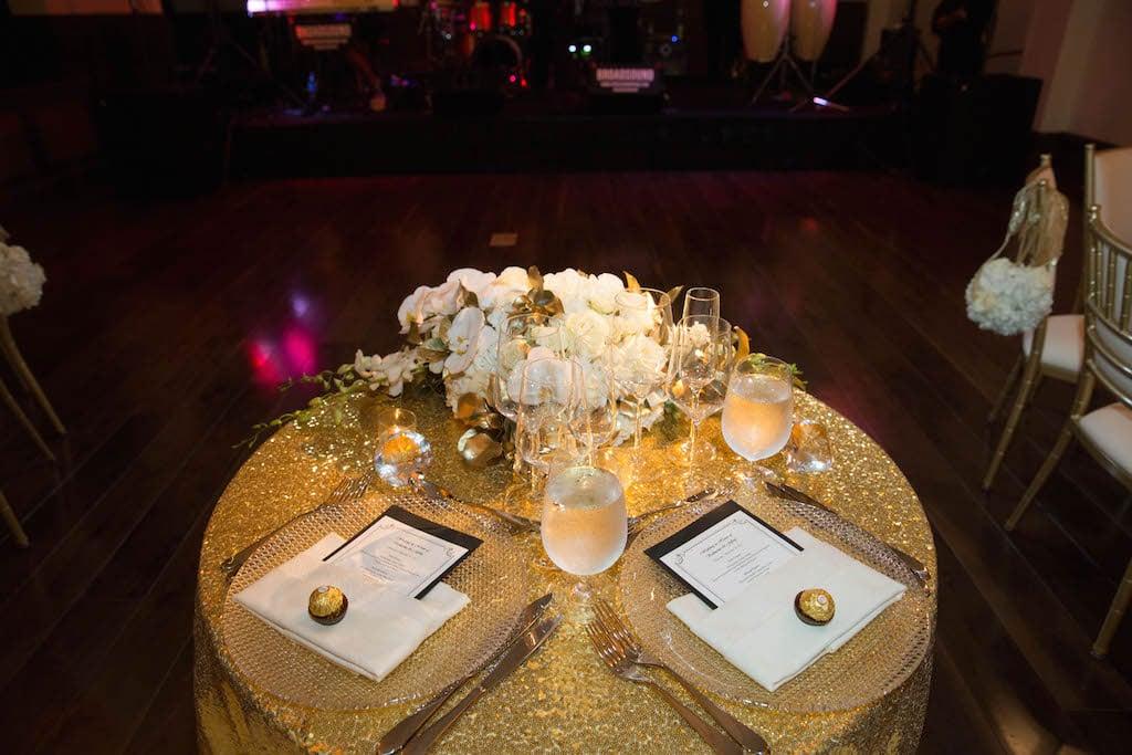 12-20-16-trump-international-hotel-wedding-gold-classic-14
