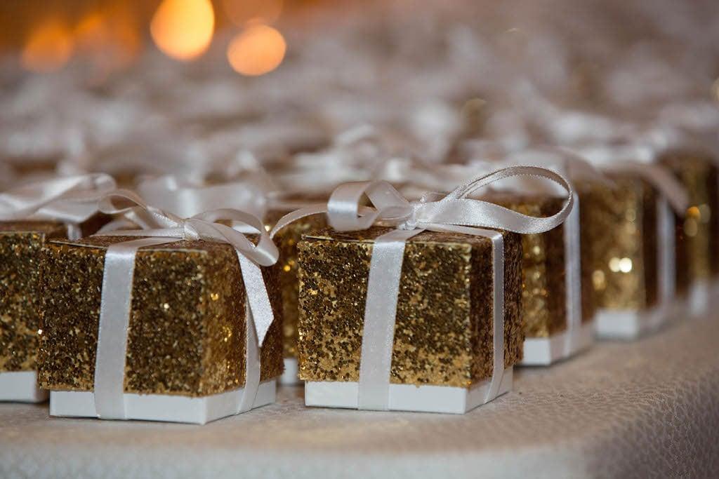 12-20-16-trump-international-hotel-wedding-gold-classic-15
