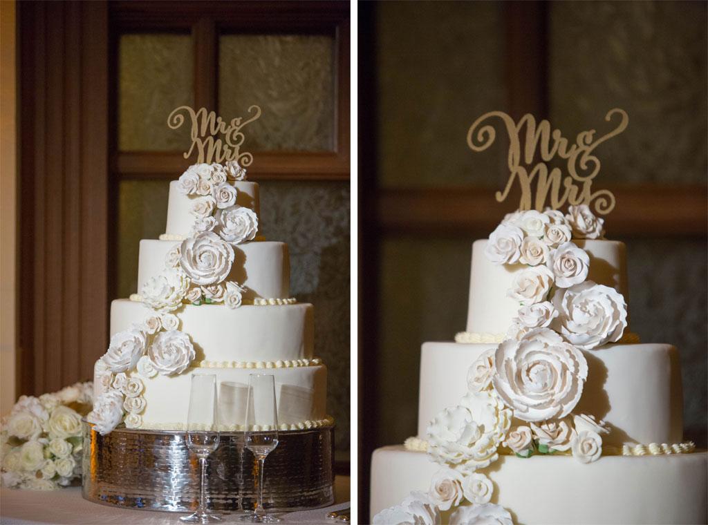 12-20-16-trump-international-hotel-wedding-gold-classic-16