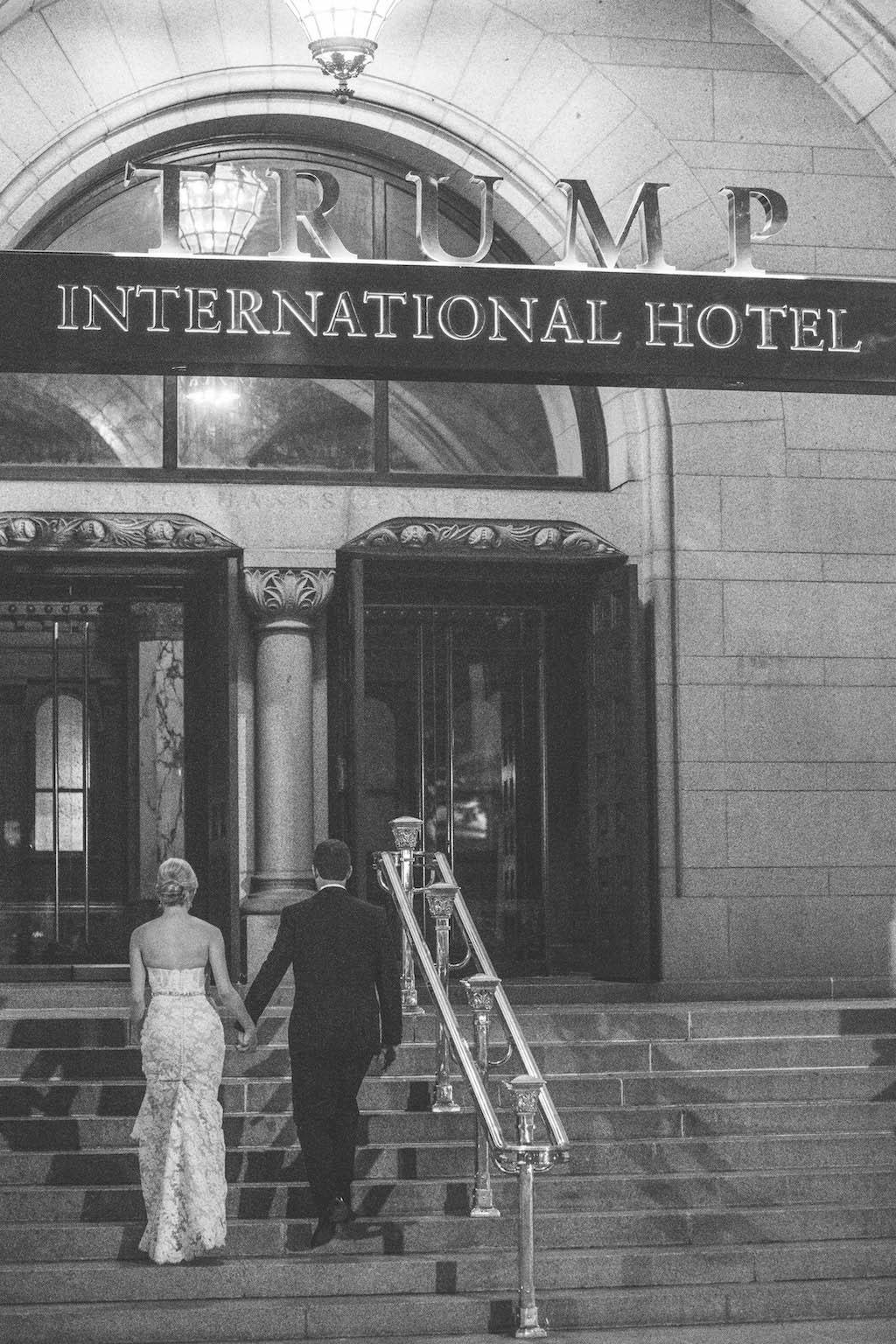 12-20-16-trump-international-hotel-wedding-gold-classic-17