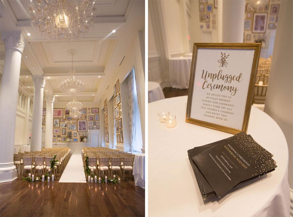12-20-16-trump-international-hotel-wedding-gold-classic-3