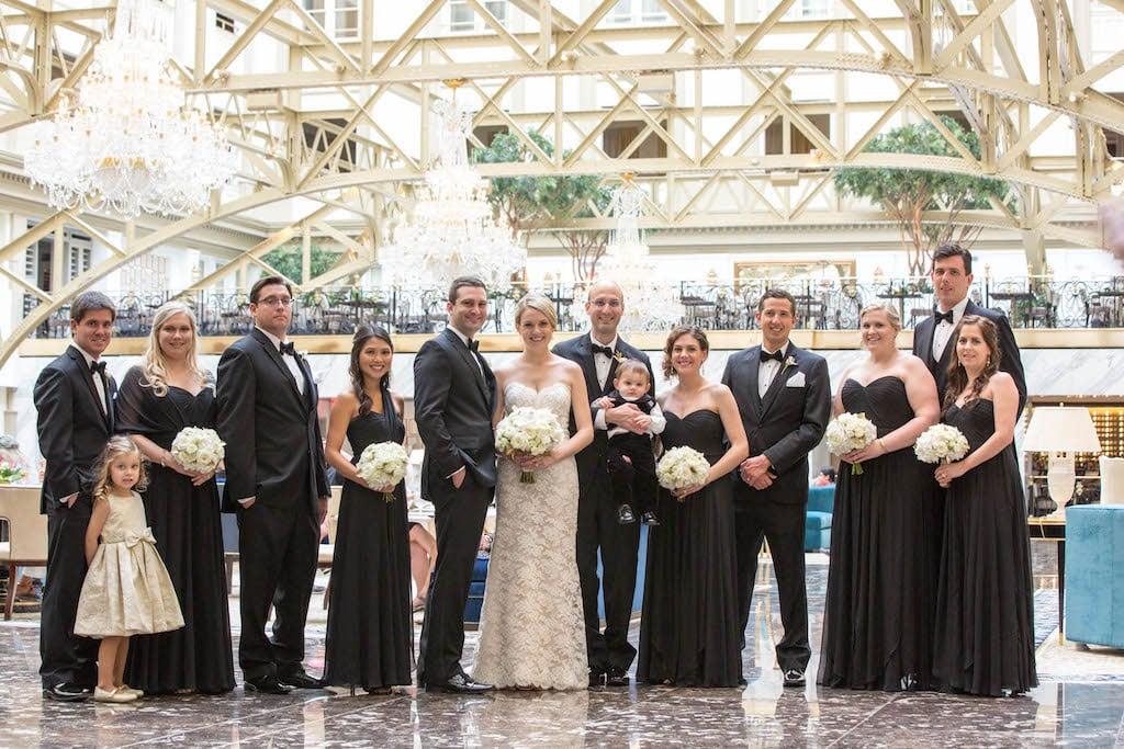 12-20-16-trump-international-hotel-wedding-gold-classic-7