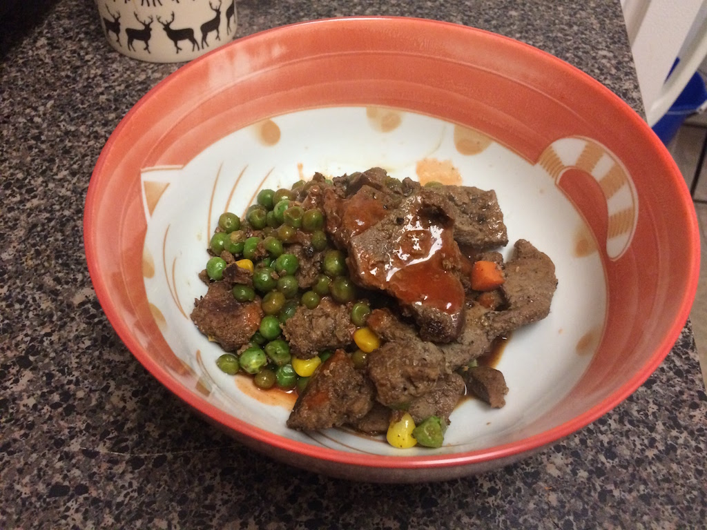12-21-16-food-diaries-how-mike-riggs-eats-lost-weight-4