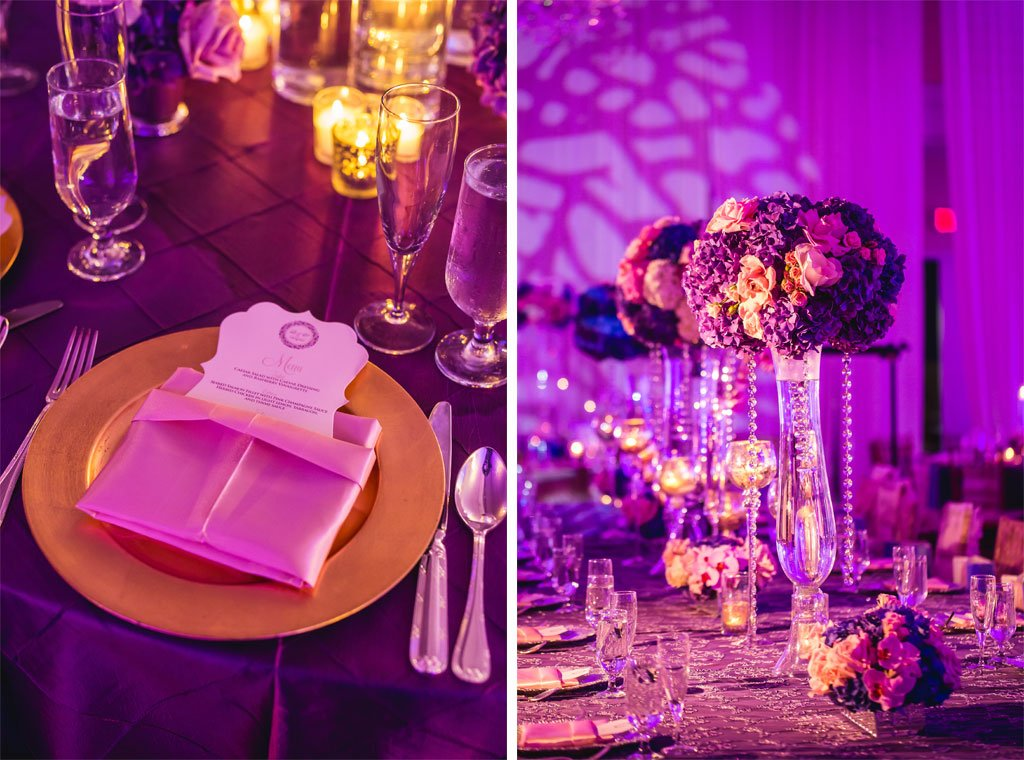 12-5-16-purple-glam-gold-maryland-wedding-10
