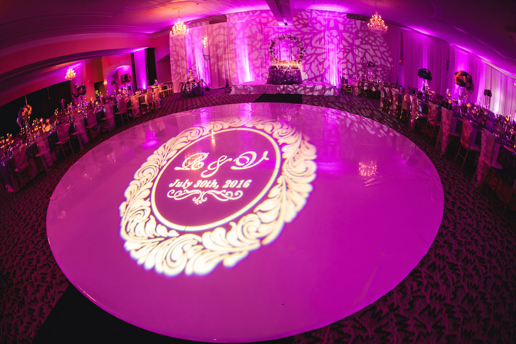 12-5-16-purple-glam-gold-maryland-wedding-11