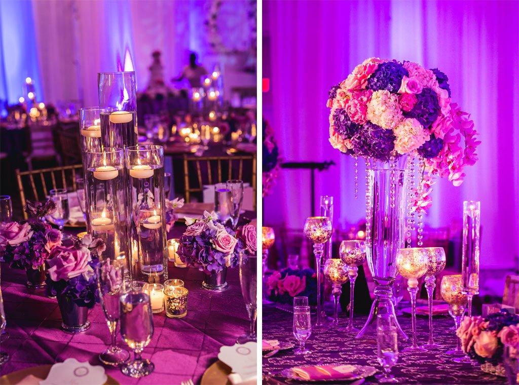 12-5-16-purple-glam-gold-maryland-wedding-12