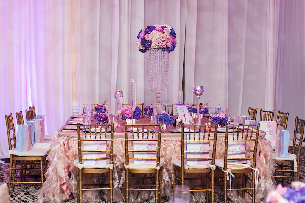 12-5-16-purple-glam-gold-maryland-wedding-13
