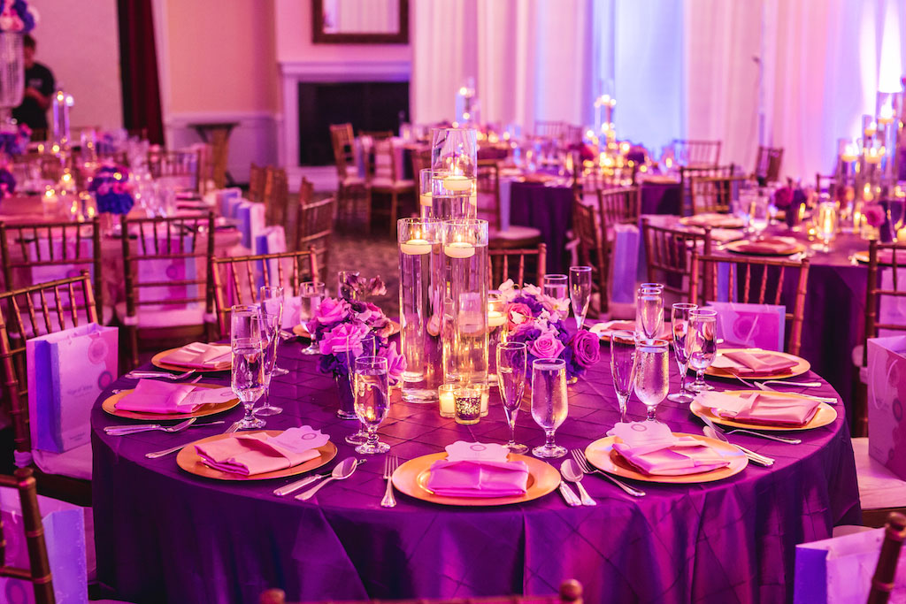 12-5-16-purple-glam-gold-maryland-wedding-9