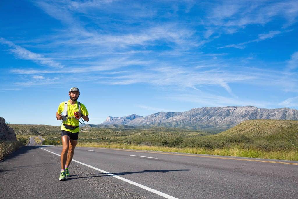 12-6-16-virginia-ultra-marathon-doctor-1