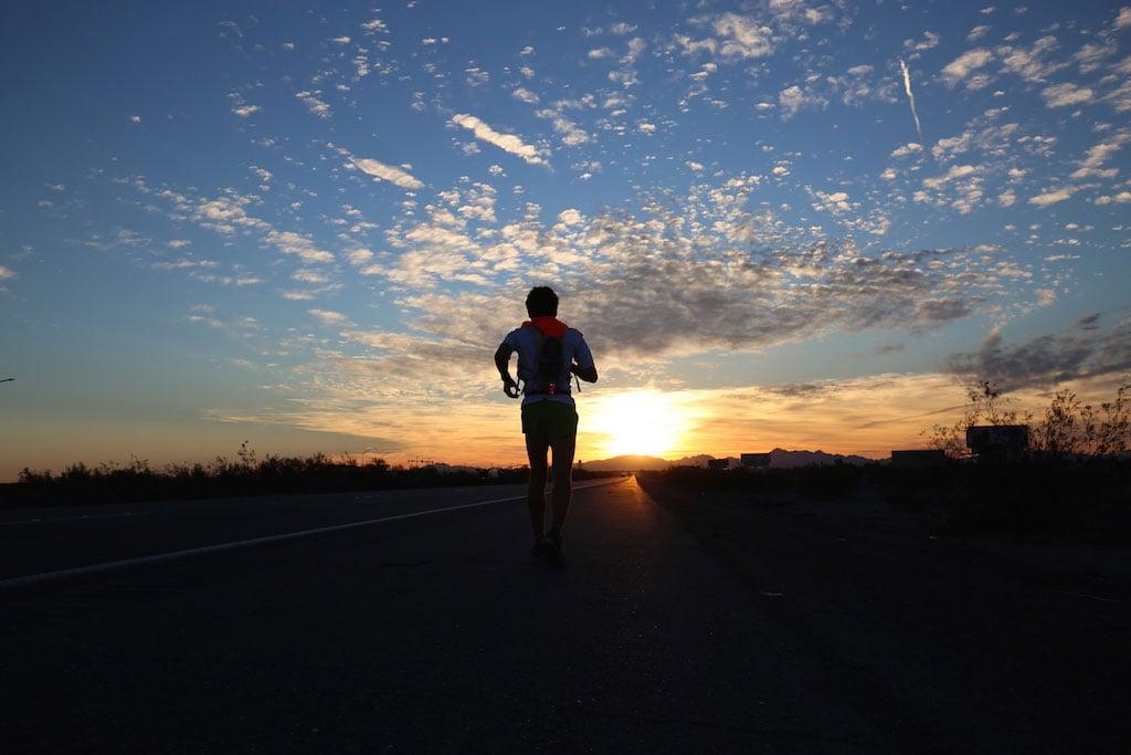 12-6-16-virginia-ultra-marathon-doctor-2