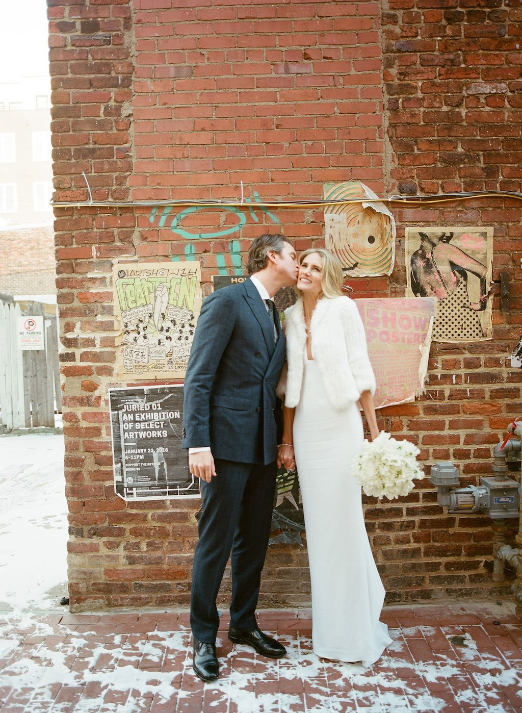 12-9-16-woodland-winter-urban-long-view-gallery-dc-wedding-6