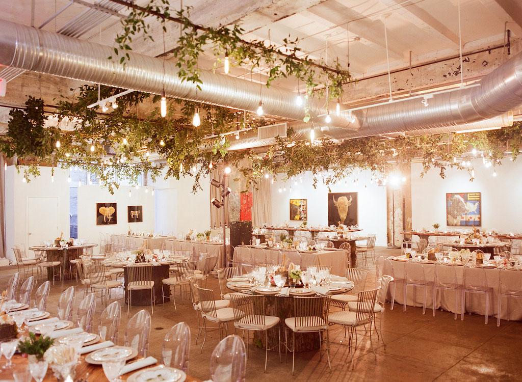 12-9-16-woodland-winter-urban-long-view-gallery-dc-wedding-8