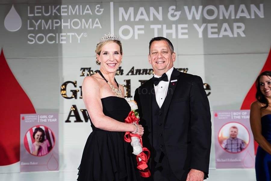 2016-man-and-woman-of-the-year