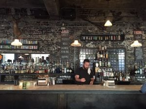 Great No-Cover Bars for New Year's Eve Around DC