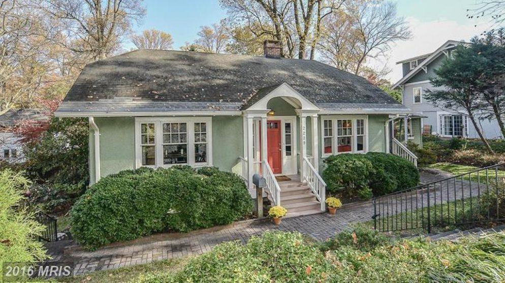 This Weekend's 3 Best Open Houses: December 10-11
