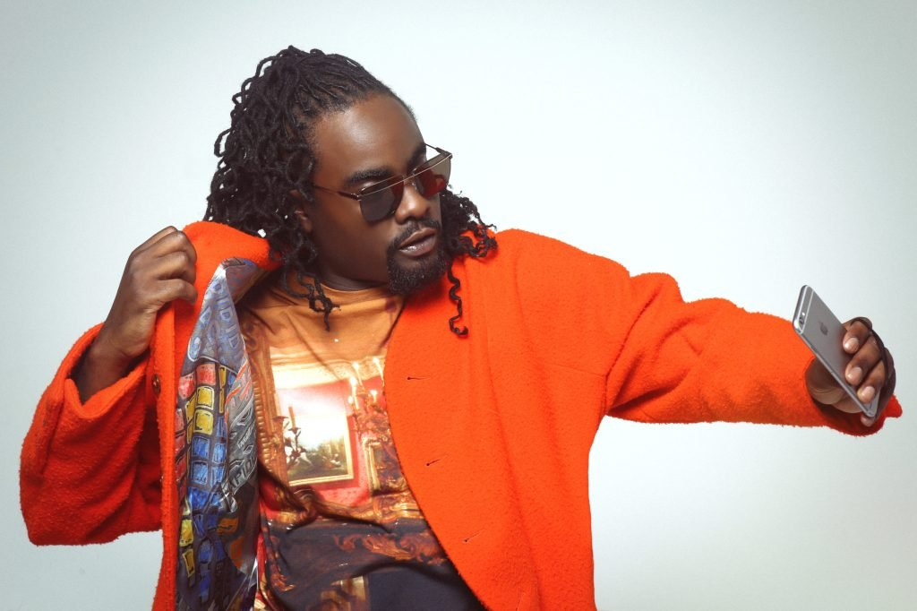 wale-pub-photo-dante-marshall-hr