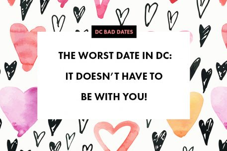 Things to Do in DC This Weekend (June 21-24): A Student Debt Party, LGBTQ Storytelling, and a Barbecue Battle