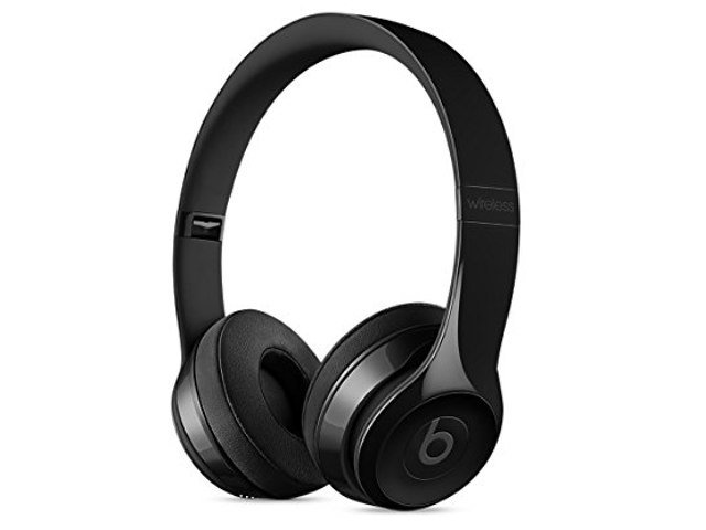 beats-headphones-earmuffs