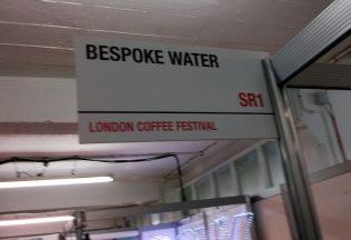 Bespoke Water