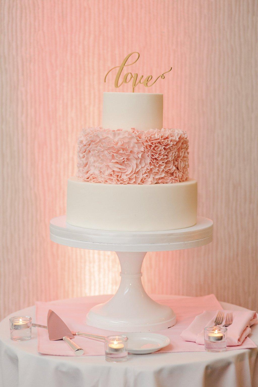 cake-ok