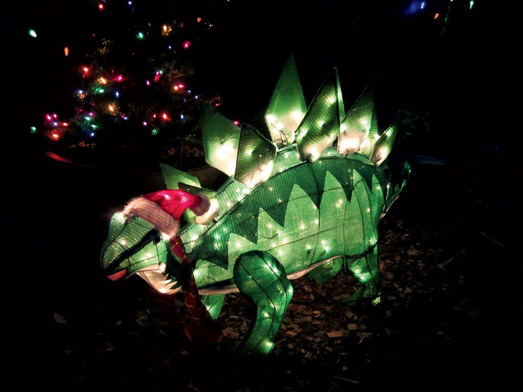 dinosaurlights