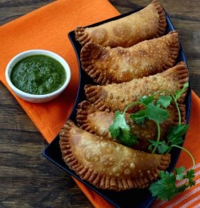 """DC Empanadas Owners Will Open a Taqueria With """"Legit"""" Mexican Food in Petworth"""