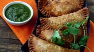 "DC Empanadas Owners Will Open a Taqueria With ""Legit"" Mexican Food in Petworth"