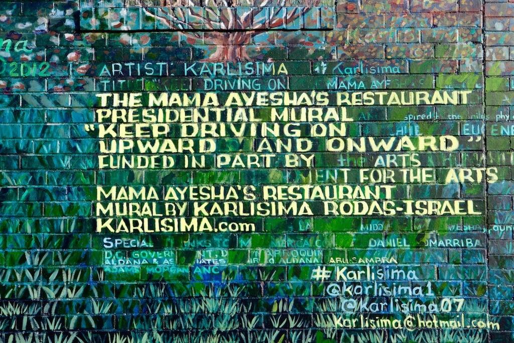 mama-ayeshas-mural-detail