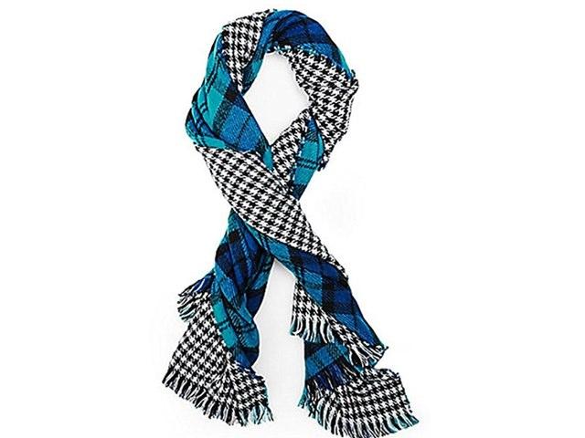 steve-madden-blanket-wrap